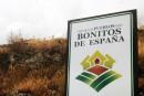 Los pueblos más bonitos de España, reunidos en un sello de calidad desde 2011