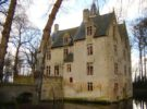 Castillo Beauvoorde