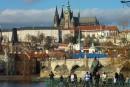 Hoteles de República Checa mejoran su nivel de ocupación