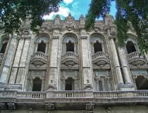 La Habana será oficialmente Ciudad Maravilla