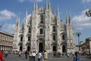 Conocer Milán en dos días