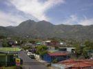 Cerro Pico Blanco