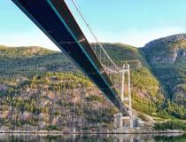 Noruega anuncia campaña relacionada con los selfies