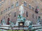 Sitios turísticos para conocer en Florencia