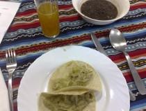 Secretos de la gastronomía mexicana