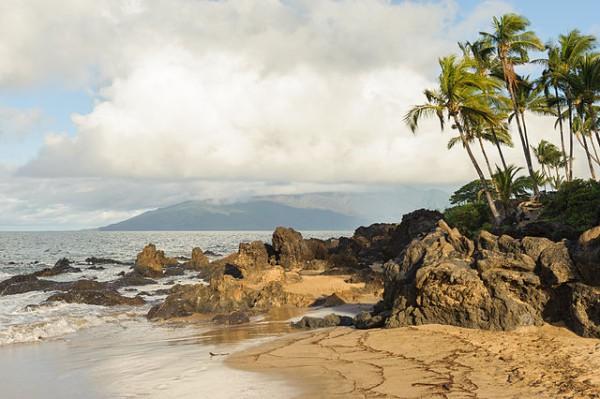 Las mejores islas del mundo en 2016