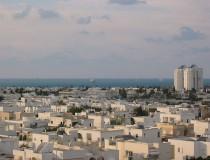 Monumento memorial en Ashdod