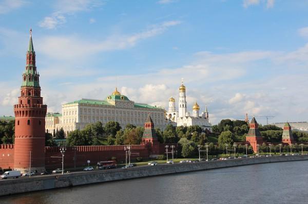 Bulgari abrirá hotel de lujo en Moscú
