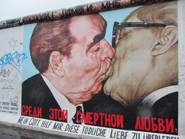 muro_berlin_dia_1