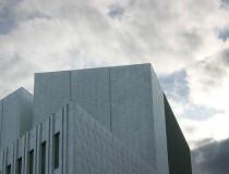 4 museos imperdibles en Finlandia