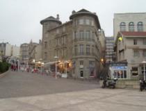 Museo de Arte Asiático de Biarritz