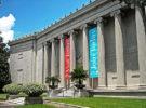 Museo de Bellas Artes de Houston