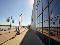 El Museo de la Ciencia de Burdeos