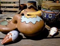 Música folclórica de Chile
