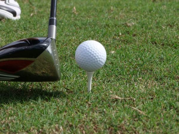 El golf, deporte de gran impacto económico en España