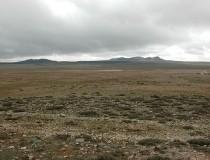 Parque Nacional de Ifrane