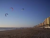 España lidera clasificación de países con banderas azules en 2016