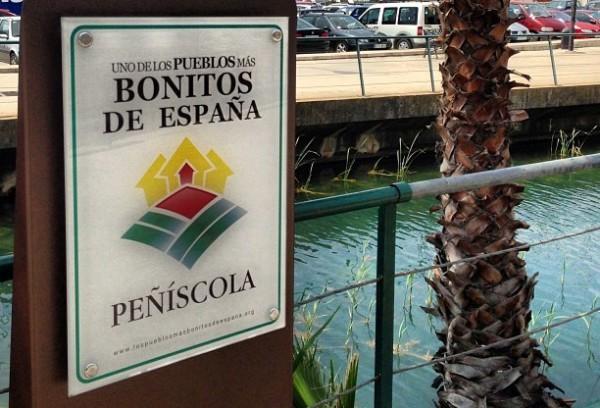pueblos_bonitos_espana_peniscola