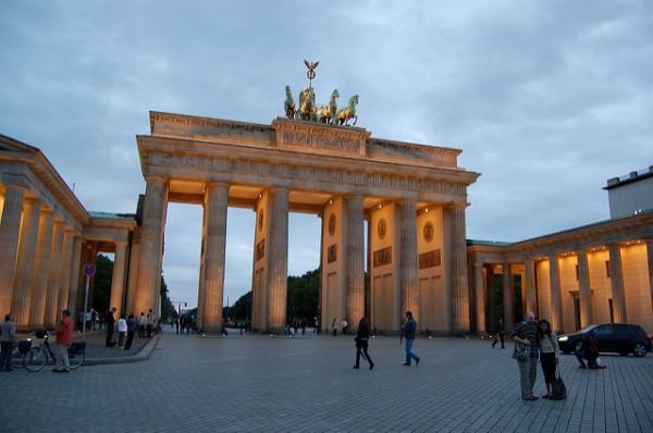 puerta_brandemburgo_berlin_dia_1