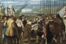 Las diez obras indispensables que no hay que dejar de ver en el Museo del Prado