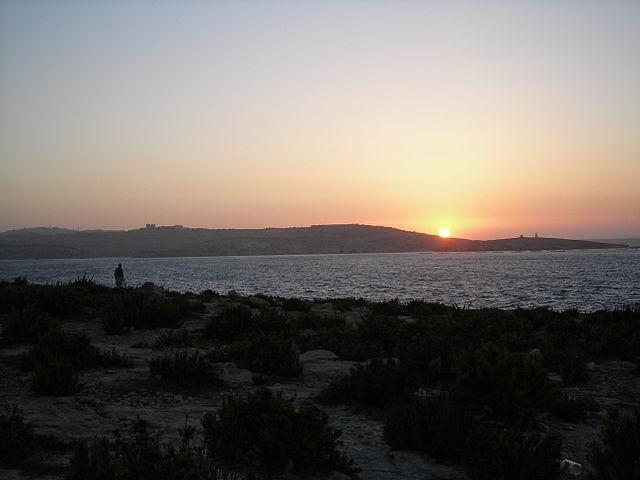 Parque Natural Simar