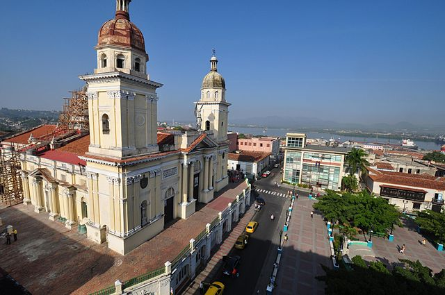 Museo Municipal Óscar Lucero Moya