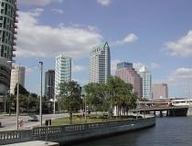 El Museo de Arte  de Tampa