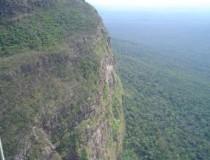 Parque Nacional Cerro Yapacana