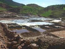 Conocer Safraneire en Marruecos