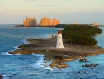 Eventos y actividades para disfrutar en Bahamas todo el año