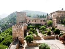 Consejos, horarios y precios para visitar la Alhambra de Granada
