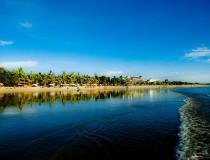 Bali, la isla más famosa de Indonesia