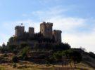 El Castillo de Almodóvar, excursión desde Córdoba