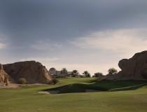 Los mejores lugares donde practicar el golf en Túnez