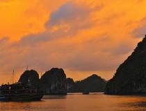 Recomendaciones y consejos para viajar a Vietnam