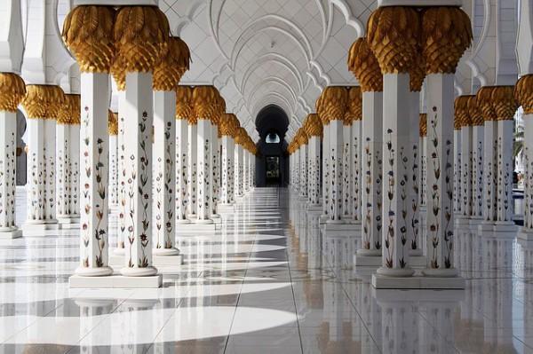 Nueva Tasa Turística en Emiratos Árabes Unidos