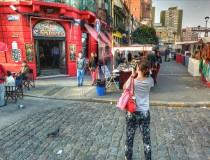 Argentina es el segundo destino para aprender castellano