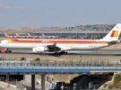 Iberia ofrece ruta diaria de España hasta La Habana