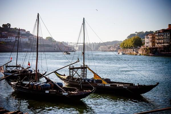 Tasa turística de Oporto será una realidad