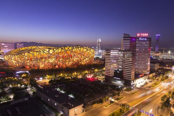 Hainan Airlines inaugura nueva ruta intercontinental