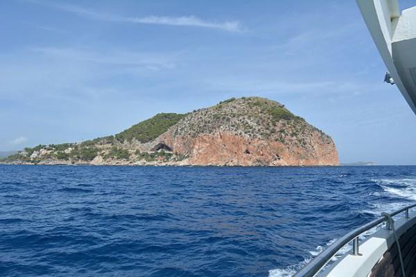 Hyatt se estrenará en la Isla de Mallorca