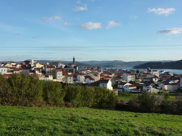 Trenes Turísticos para disfrutar de rutas por Galicia en verano