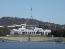 Las 5 visitas más recomendables en Canberra
