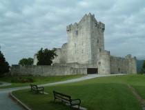 Los 4 Festivales de verano para conocer en Irlanda