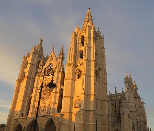 Rutas de verano desde León con Air Nostrum