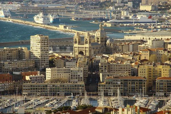La Eurocopa eleva precios de hotel en Francia