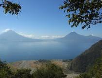 Nuevos establecimientos hoteleros Marriott en Guatemala