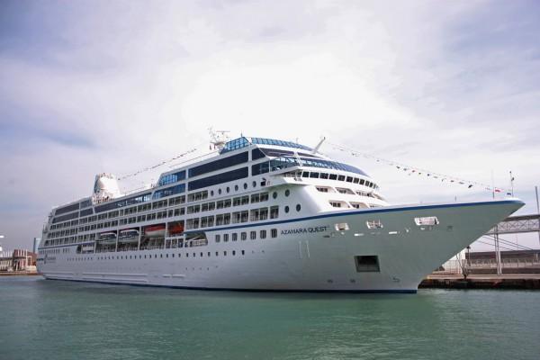 crucero_barcelona