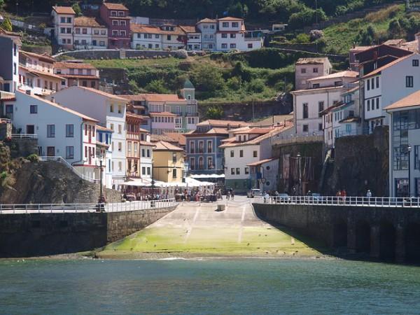 Los 5 destinos rurales más demandados para el verano 2016