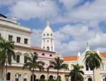 Panamá se une a la campaña turística de Centroamérica